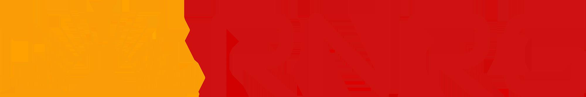 RNRG.lv